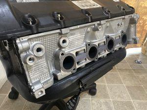 5.4L 2v Ford triton new heads for Sale in Auburn, WA