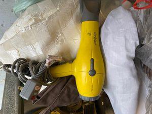 Drybar Hair dryer for Sale in Wichita, KS