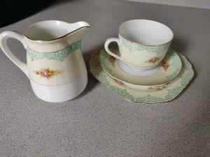 Vintage teacup for Sale in Everett, MA