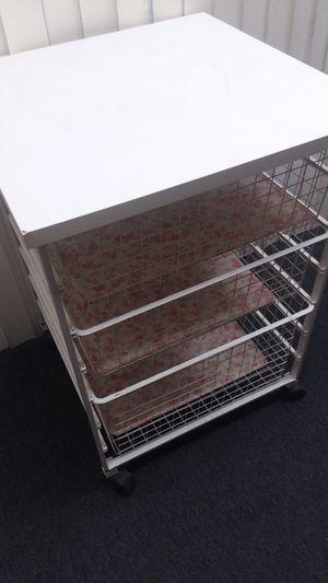 Elfa Closet Organizer for Sale in Phoenix, AZ