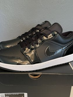 Nike Air Jordan 1 Low All-Star Men's Size 12 DS for Sale in Oregon City,  OR