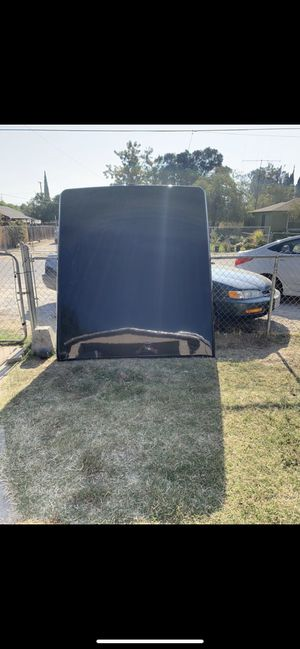 Leer truck cover for Sale in Modesto, CA
