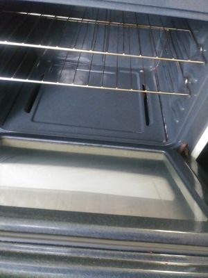 Whirlpool for Sale in Cleveland, OH