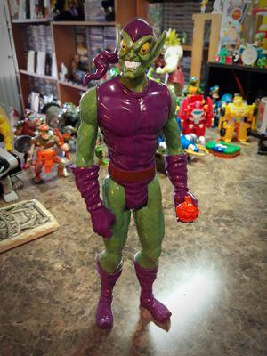 Green Goblin... for Sale in Portland, OR