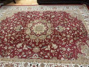 Classic Turkish rug for Sale in Nashville, TN