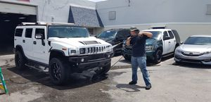 Car wash a domicilio for Sale in Miami, FL