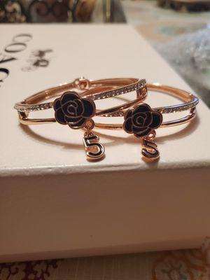 Bracelets for Sale in Phoenix, AZ
