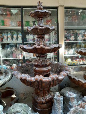 Water fountain for Sale in Pico Rivera, CA