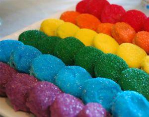 Sweet treats for Sale in Bellflower, CA