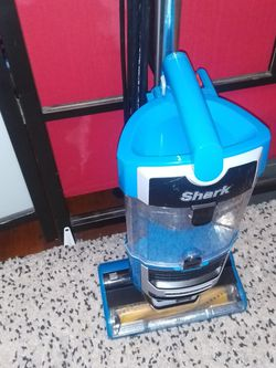 vacuum shark model zeros cleaner head never used for Sale in Queens,  NY