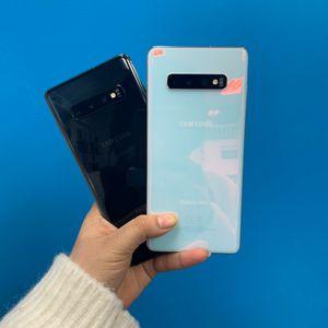 Samsung Galaxy S10 Plus Unlocked for Sale in Lakewood, WA