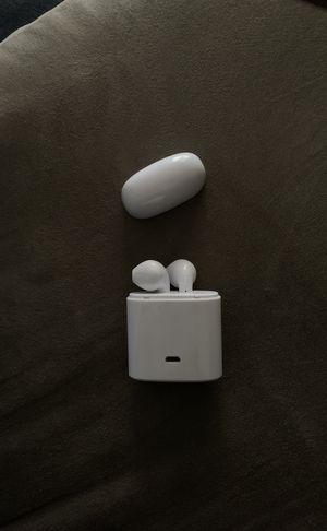 Bluetooth headphones for Sale in Arlington, TN