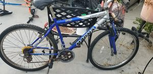 Mountain bike for Sale in Alhambra, CA
