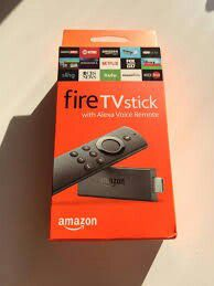 Fire tv Stick Unlimited for Sale in Warren, MI