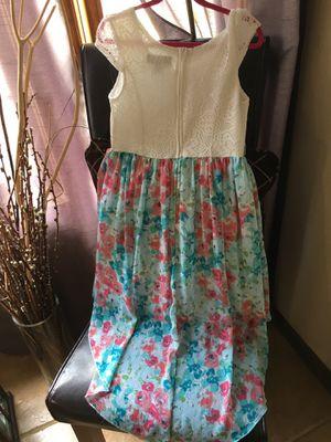 Girl summer dress for Sale in Allen Park, MI