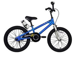 BMX BIKE $125 for Sale in Los Angeles, CA