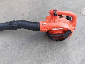 Pb-2520 Echo Blower for Sale in Caseyville, IL
