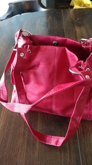 Hand bag for Sale in Yuma, AZ