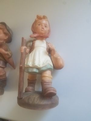 Figures for Sale in Larchwood, IA