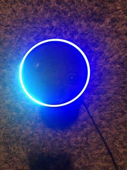 Amazon Echo First Generations for Sale in Wenatchee,  WA