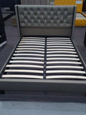 New queen bed frame for Sale in E RNCHO DMNGZ, CA