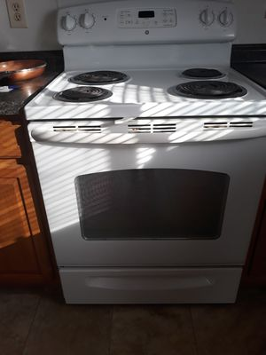 Whirlpool Appliance for Sale in Fort Washington, MD