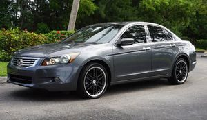 2008 Honda Accord> Contact me at: 765 * 470 * 4532• for Sale in Washington, DC