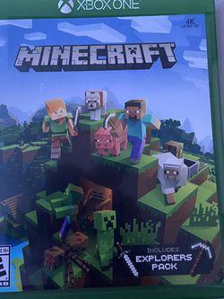 Minecraft for Sale in Ashburn,  VA