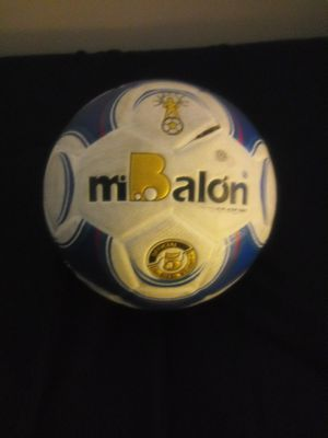 Mi balòn for Sale in Herndon, VA