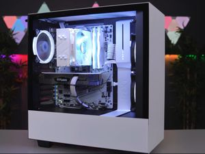 1080p/1440p Gaming and Streaming PC for Sale in Bloomfield Hills, MI