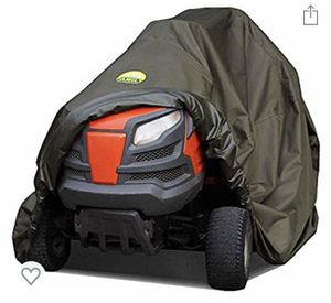 Lawn mower Cover for Sale in FL, US