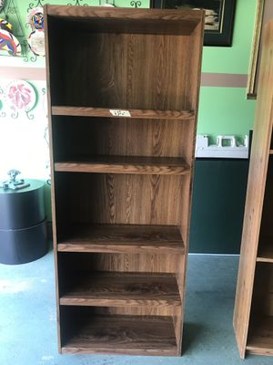 Book Shelves for Sale in Lewis Center, OH