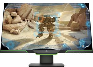 HP 25x Gaming Monitor 144hz for Sale in Fresno, CA