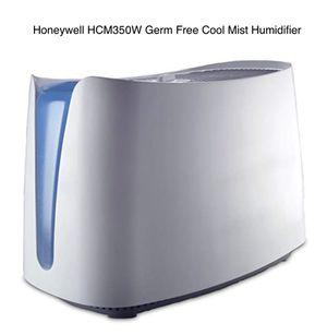 Honeywell humidifier for Sale in Abington, MA