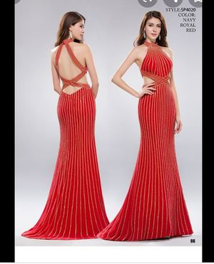 Prom/Formal Dress- Anny Lee for Sale in Downey, CA