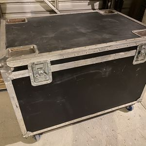 Anvil Road Case for Sale in Los Angeles, CA