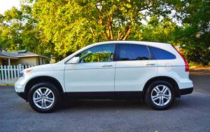 Very Nice 2008 Honda CR-V AWDWheels Cool for Sale in Pueblo, CO