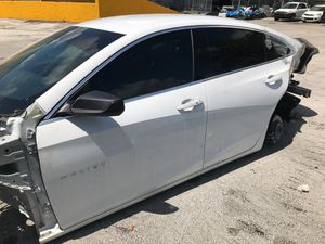 Chevy Malibu parts for Sale in Miami, FL