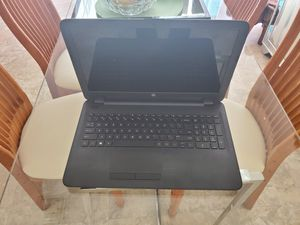 HP Pavilion 15 Notebook PC Laptop for Sale in Miami, FL