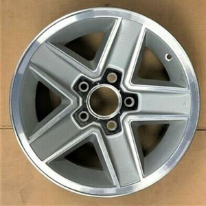 IROC Z 28 16 INCH SET OF 4 RIMS for Sale in Chicago, IL