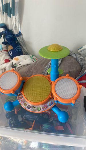 KidiBeats Drum for Sale in Lynwood, CA