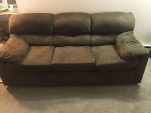 Sofa and loveseat for Sale in Fremont, CA
