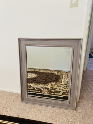 Wall mirror for Sale in Alameda, CA