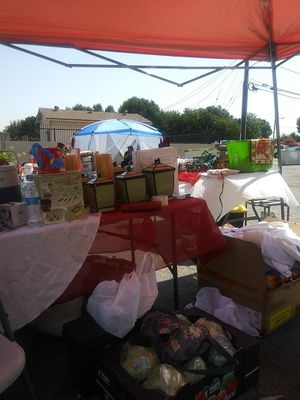 Sale 9/19 for Sale in West Covina, CA