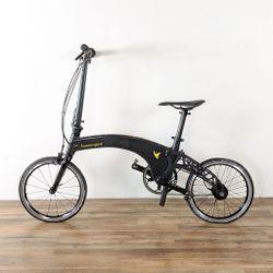 Hummingbird Folding Bike (1041466) for Sale in South San Francisco,  CA