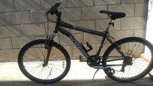 Schwinn Ranger Mountain bike for Sale in Long Beach, CA