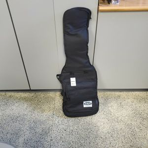 Ibanez Gig Bag Brand New for Sale in Redondo Beach, CA