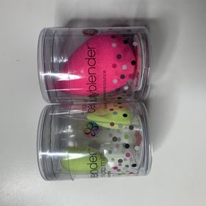 Beauty Blender for Sale in Baldwin Park, CA