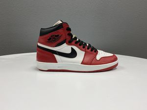 "Nike Air Jordan 1.5 Chicago ""The Return"" size 11 for Sale in Corona, CA"