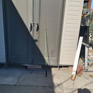 Zebco Hot Cast Rod for Sale in Compton, CA